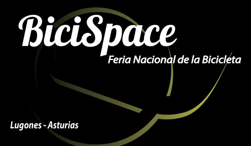 BiciSpace 2016