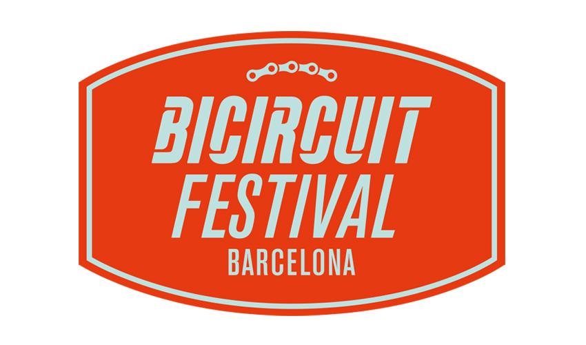 Presentados todos los detalles del BiCircuit Festival