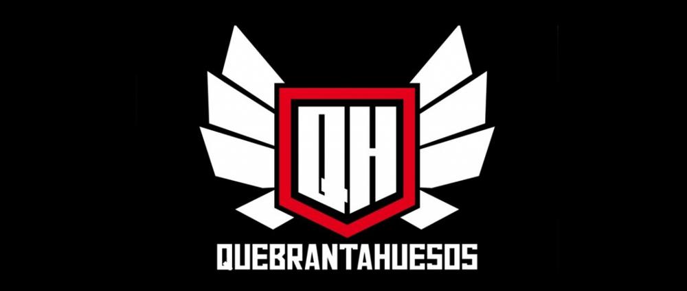 La QH anuncia que no se podrá participar con frenos de disco