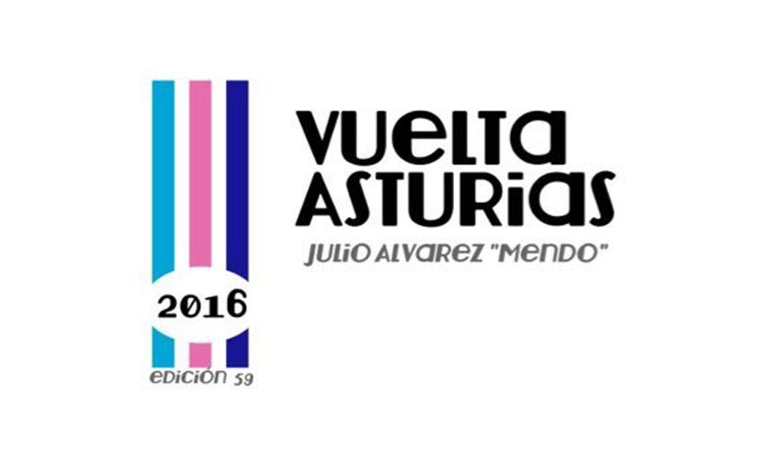 Previo: Vuelta a Asturias