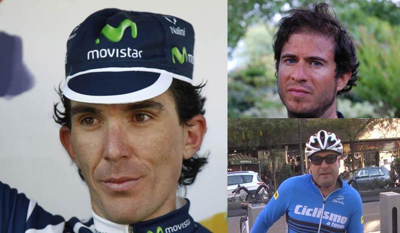 La Red de Blogs de Ciclismoafondo.es