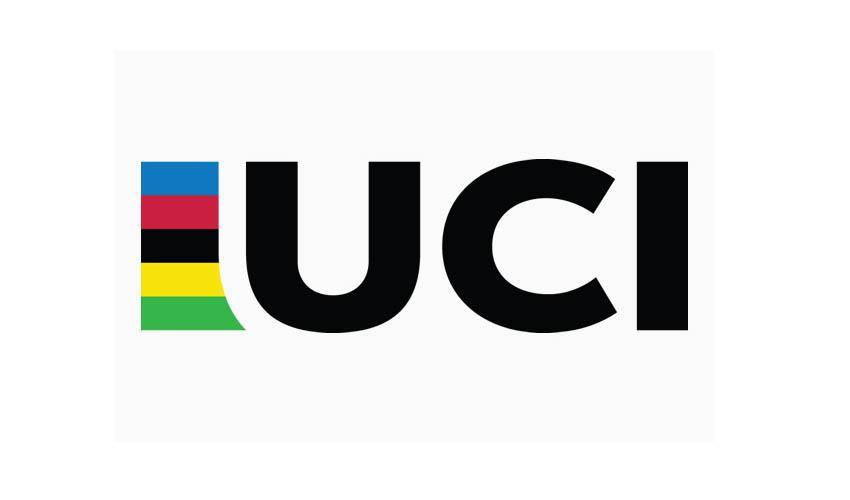 La UCI limitará el número de vehículos en carrera