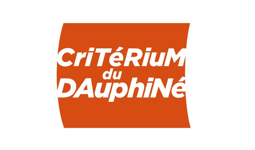 Previa: Criterium del Dauphine