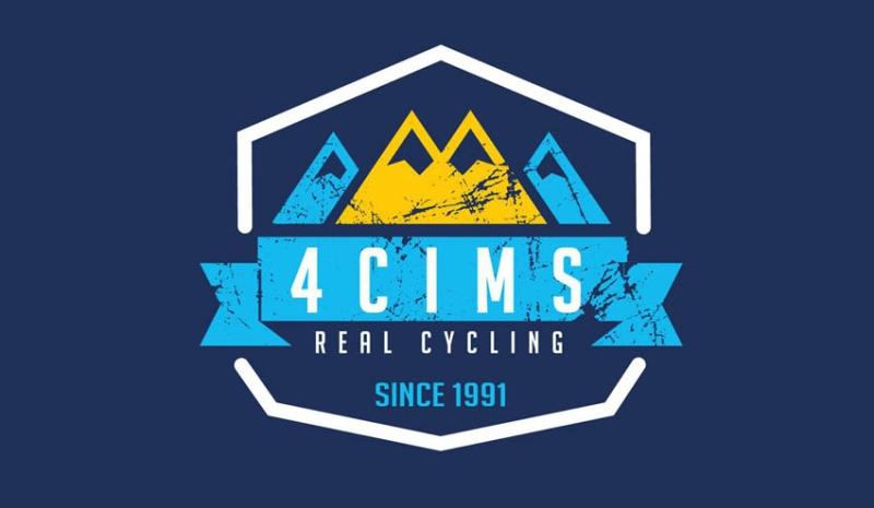 Todo listo para el regreso de la marcha cicloturista 4 cims