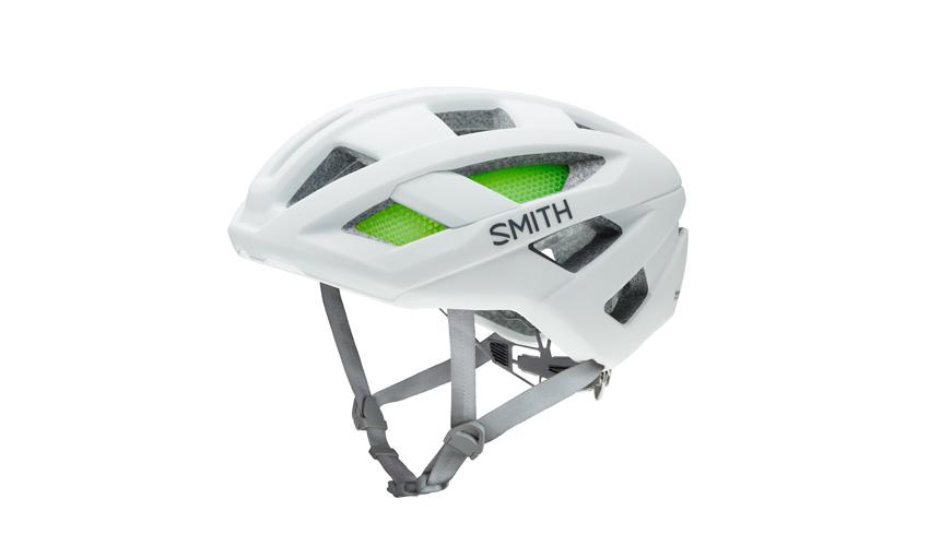 Smith lanza el nuevo casco Route para uso diario
