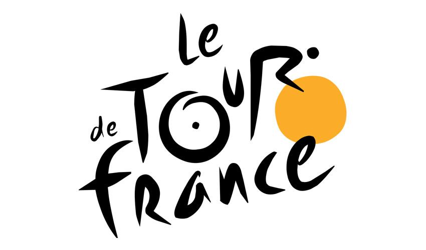 El Tour de Francia estrenará nuevas medidas para controlar el fraude tecnológico