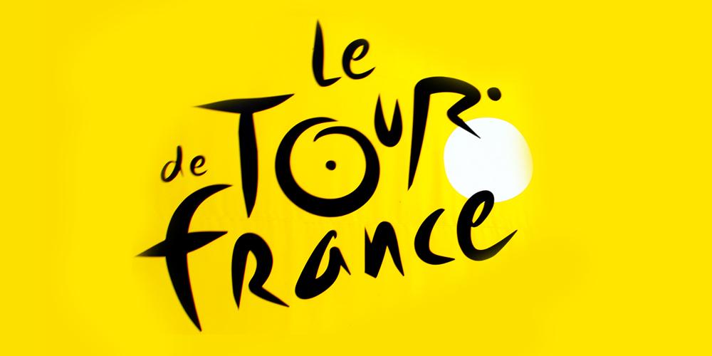 Previo Tour de Francia: Listado oficial de dorsales y participantes