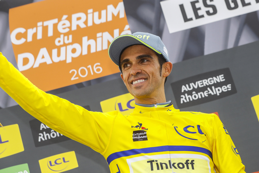 """Contador, con respecto a su futuro: """"Vamos a cerrar un acuerdo con un equipo en breve"""""""