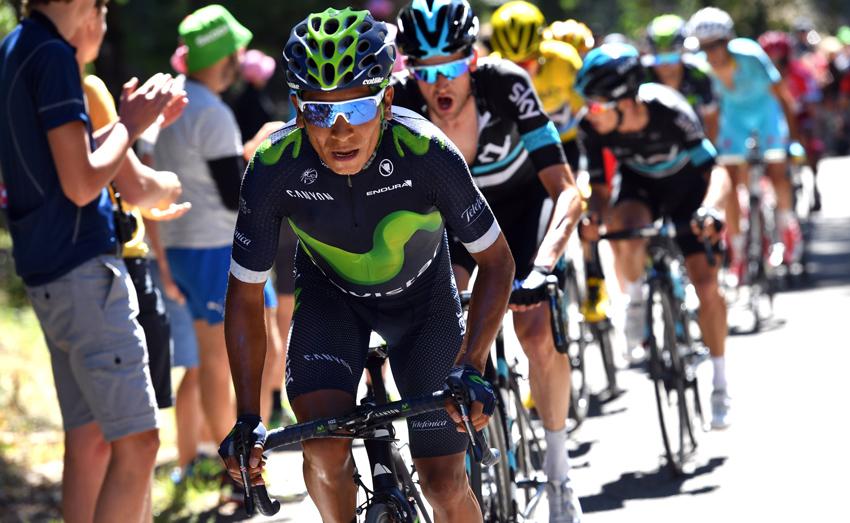 """Quintana: """"Hemos pasado el día lo mejor que pudimos"""""""