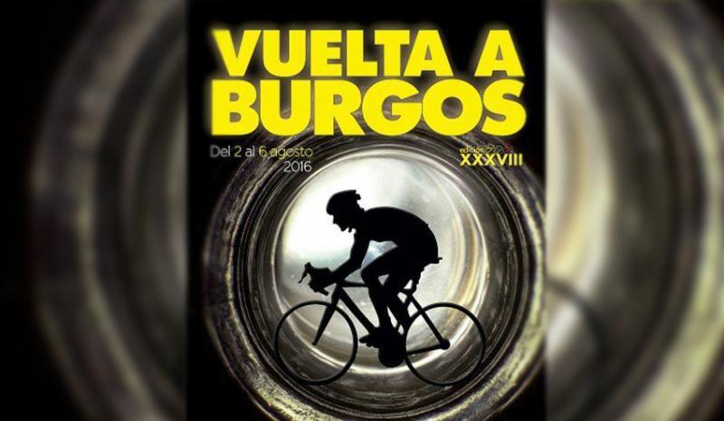 Previo: Vuelta a Burgos