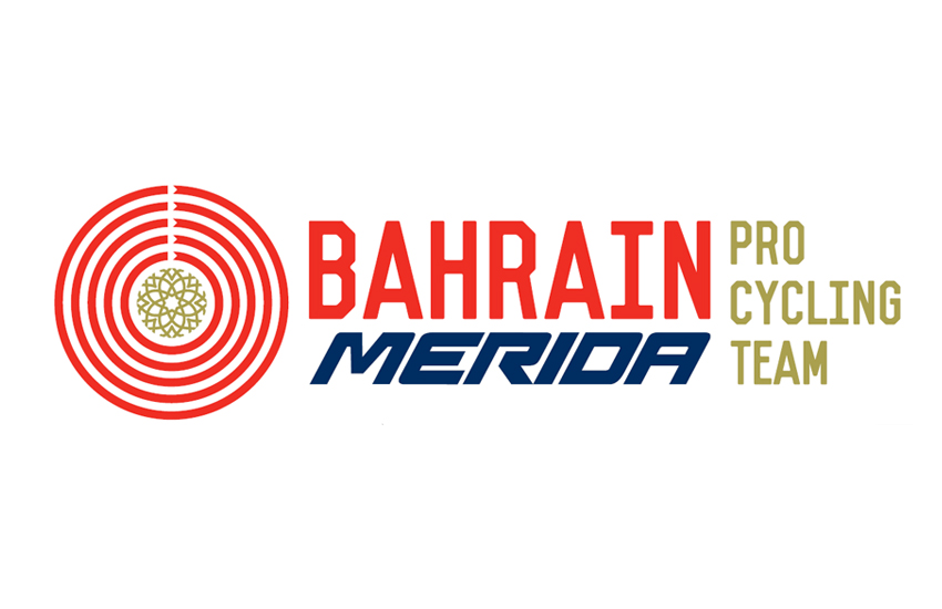 Nace el Bahrain-Merida Pro Cycling Team