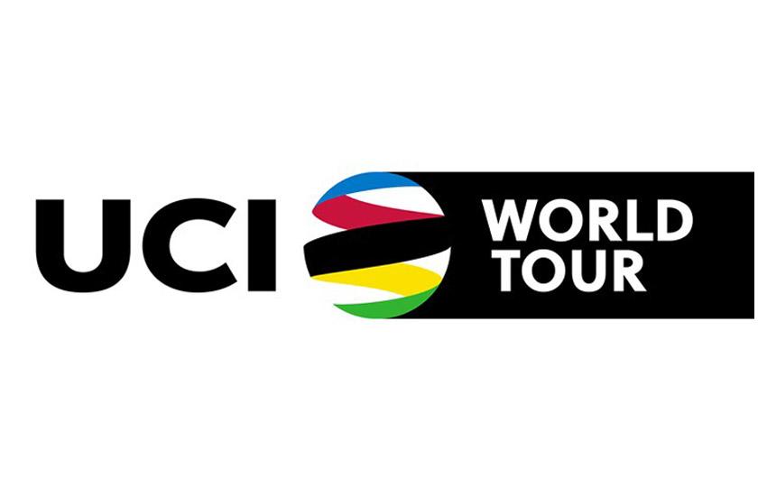 La UCI amplia el calendario World Tour