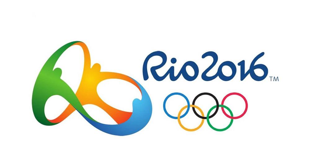 Las pruebas en línea de carretera abren las competiciones de Río 2016