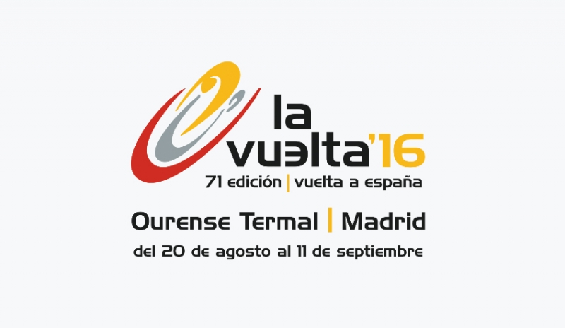 Previo Vuelta a España: el perfil de todas las etapas