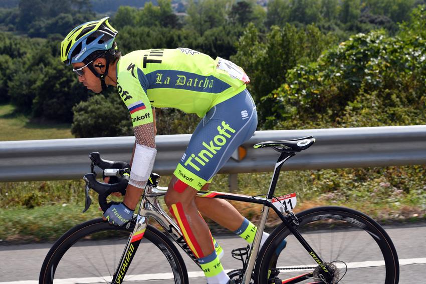 """Contador: """"Mañana será otra historia"""""""
