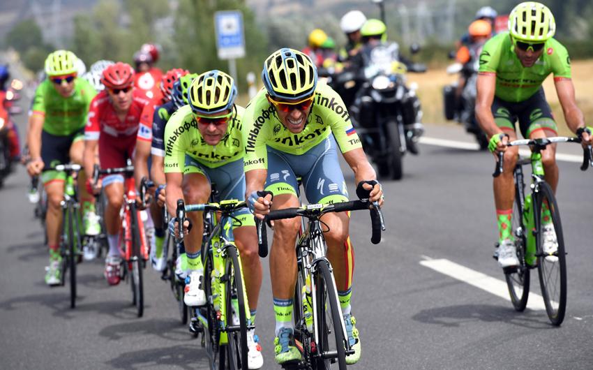 """Contador: """"Solo sabía que tenía que tirar a tope"""""""