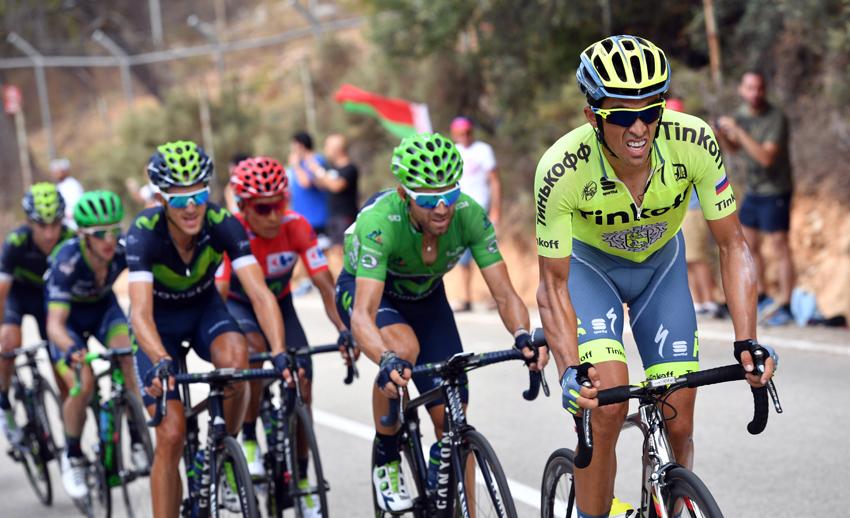 """Contador: """"Pensaba que Movistar me echaría una mano"""""""