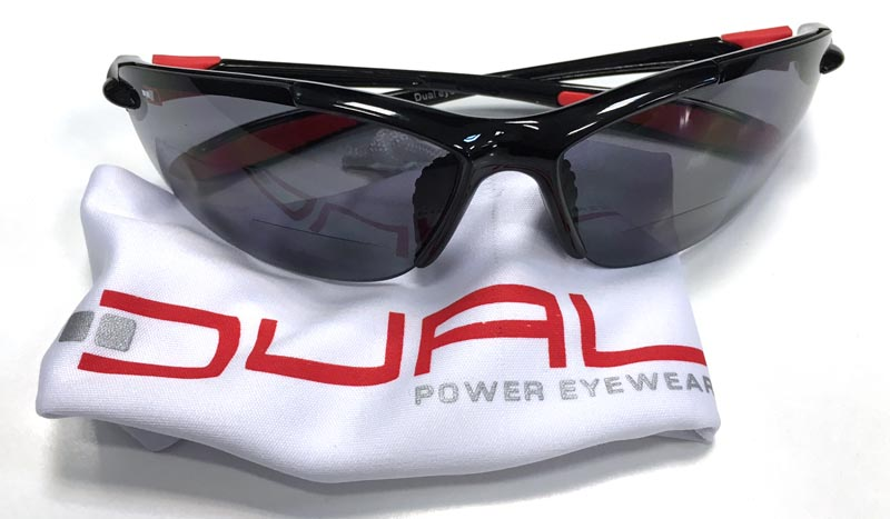 Gafas Dual SL2 Photo Polar