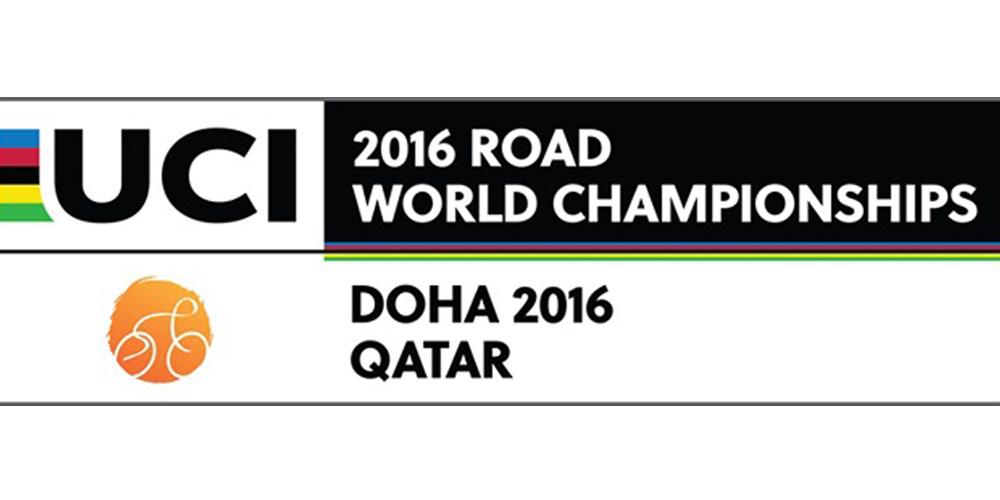 Calendario de competición del Mundial de Qatar 2016