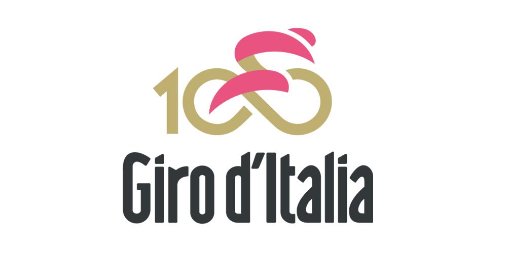 El Giro de Italia presenta su recorrido centenario