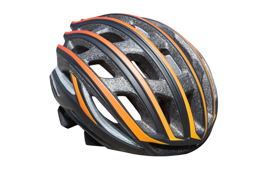 Prueba: Casco Specialized Prevail II