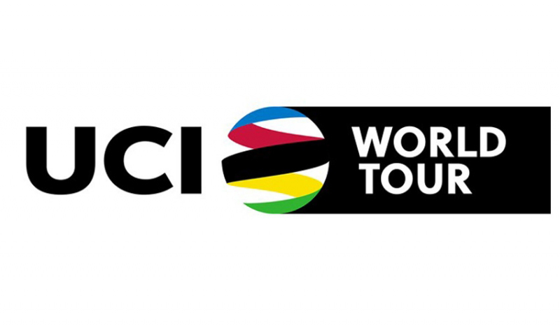 18 equipos compondrán el World Tour en 2017