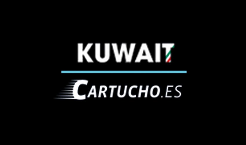 Cartucho.es patrocinará un nuevo equipo continental en Kuwait