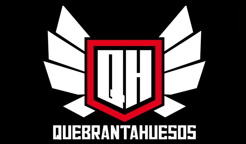 QH y Treparriscos abren inscripciones el 1 diciembre para su edición de 2017