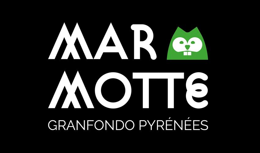 Marmotte Granfondo Pyrénées 2017
