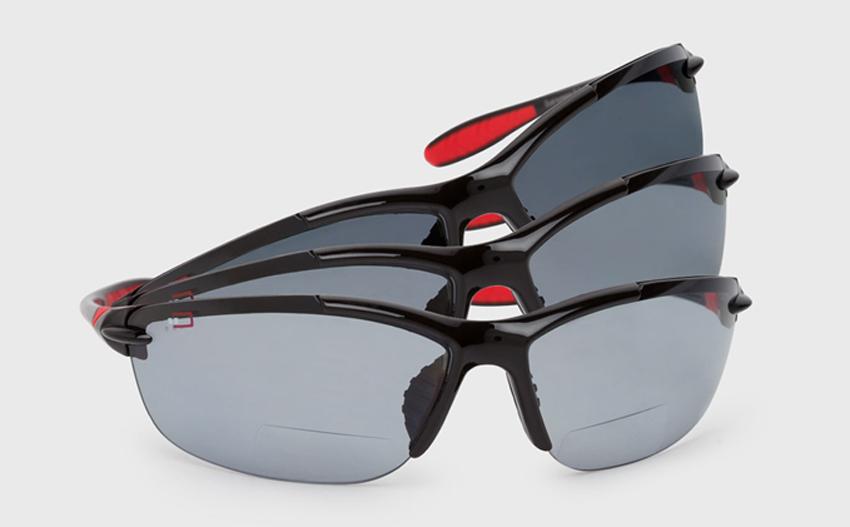 Promoción: Gafas Dual, el mejor regalo para esta navidad