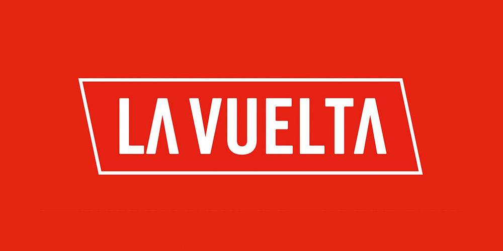 Recorrido de la Vuelta a España 2017