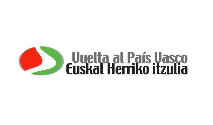 Dimite parte de la directiva de la Vuelta al País Vasco