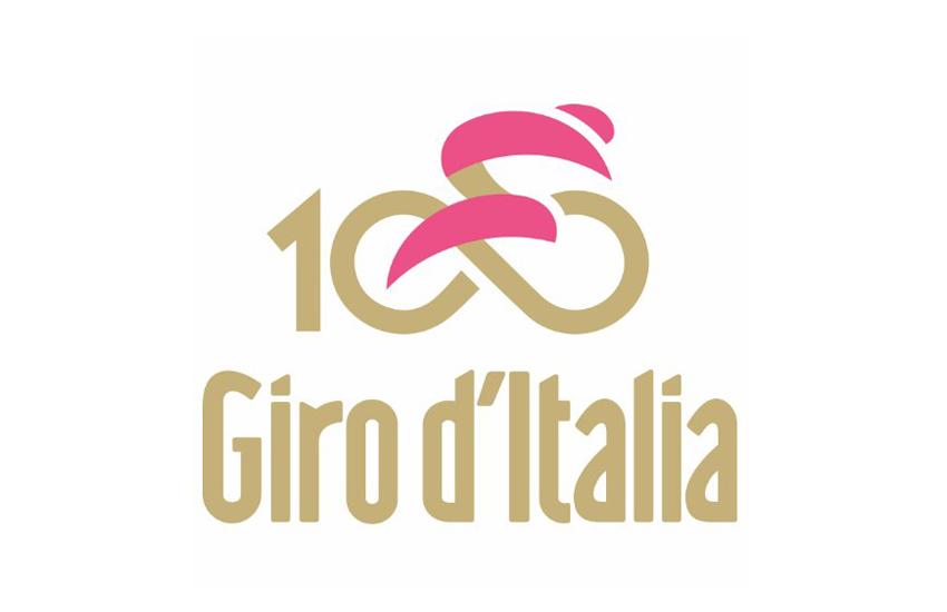 El Giro de Italia anuncia las invitaciones para su edición centenaria