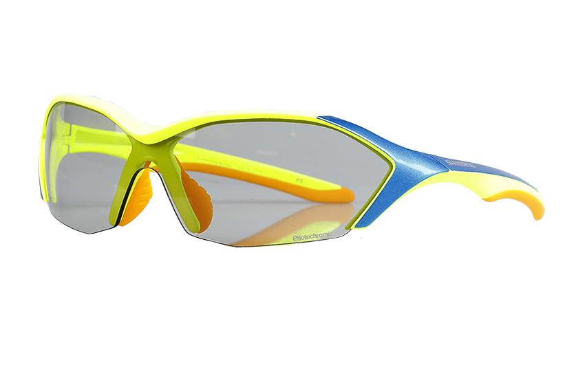 b04d036567 Prueba: gafas Shimano S71R-PH | Pruebas de material | Ciclismoafondo.es