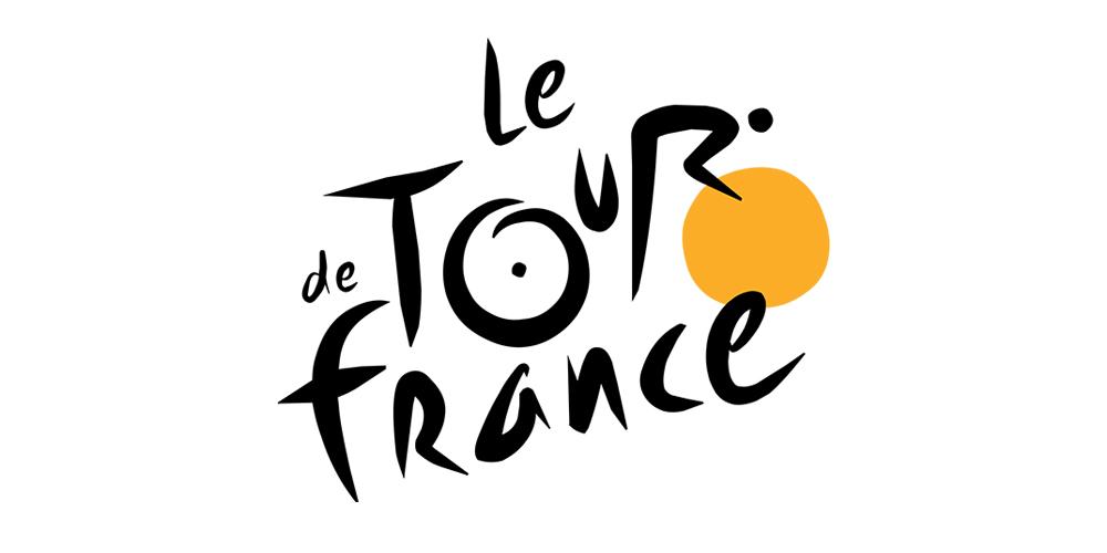 El Tour de Francia anuncia los equipos invitados para la edición de 2017