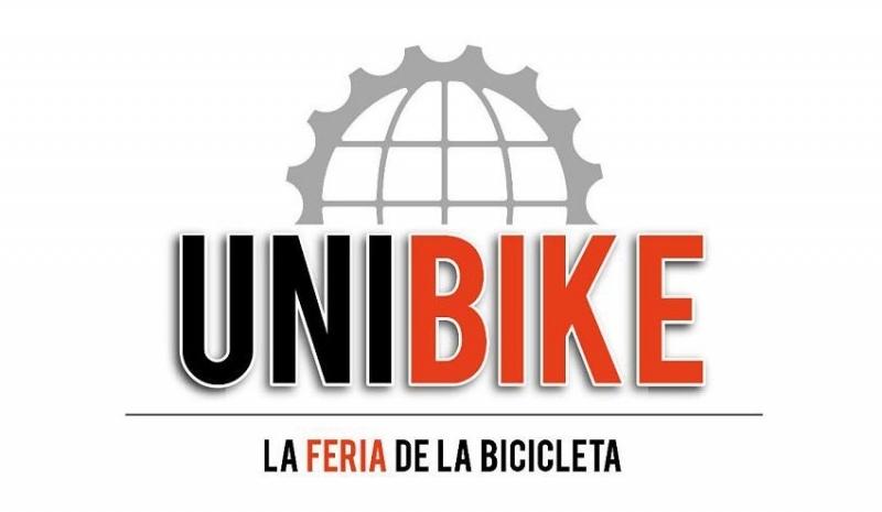 Unibike 2017 evoluciona su modelo de Feria