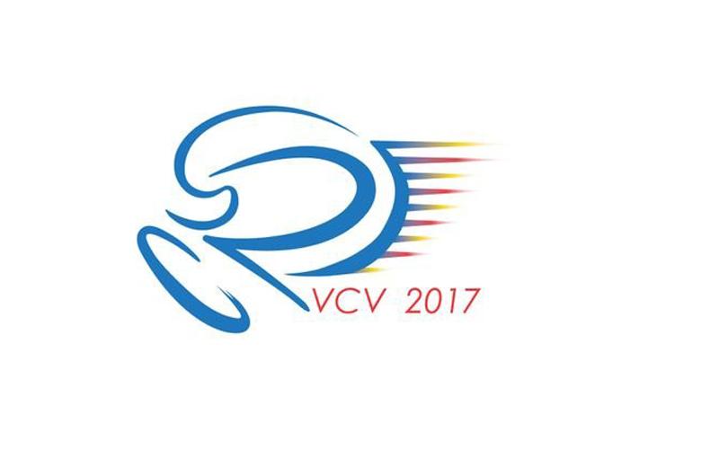 Previo: Volta a la Comunitat Valenciana 2017