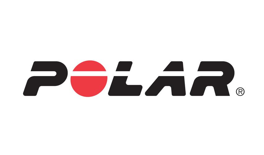 Nuevas funciones de la App Polar Flow