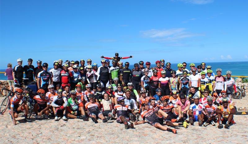 Tour del Mareo en República Dominicana