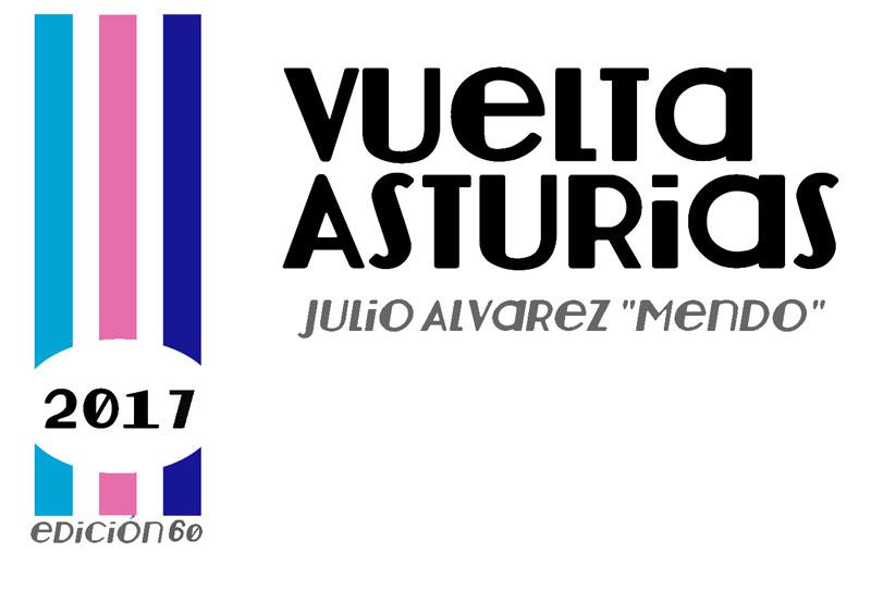 La Vuelta a Asturias contará con 20 equipos