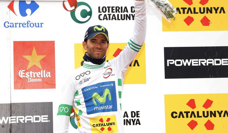 """Valverde: """"Es especial por todo lo que ha pasado estos días"""""""