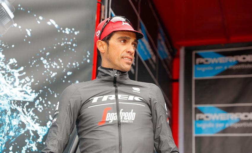 """Contador: """"Me ha faltado un puntito"""""""