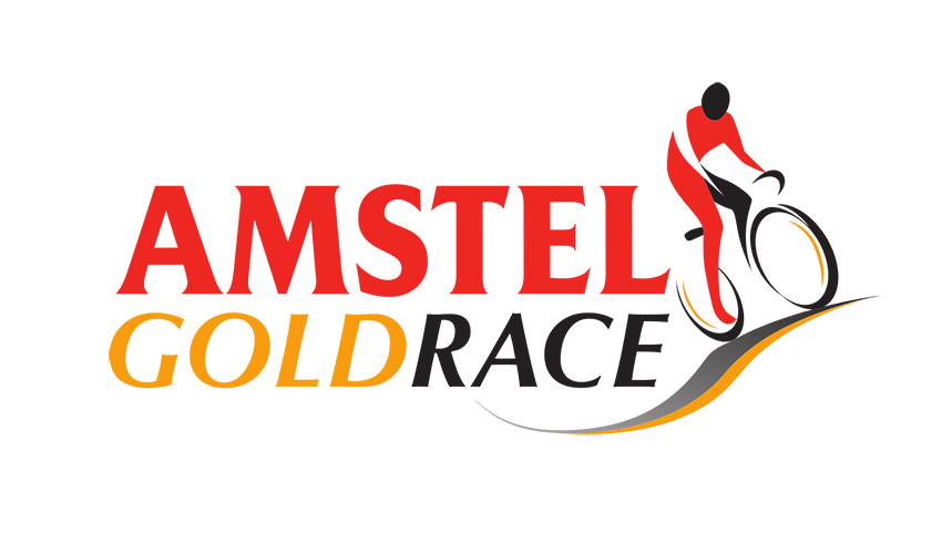 Previa: Amstel Gold Race