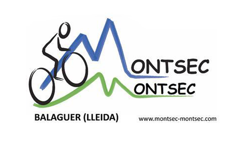 Montsec-Montsec 2017