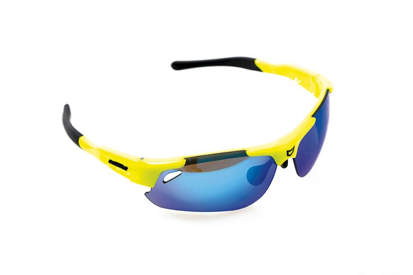 Prueba: gafas Catlike Sphynx