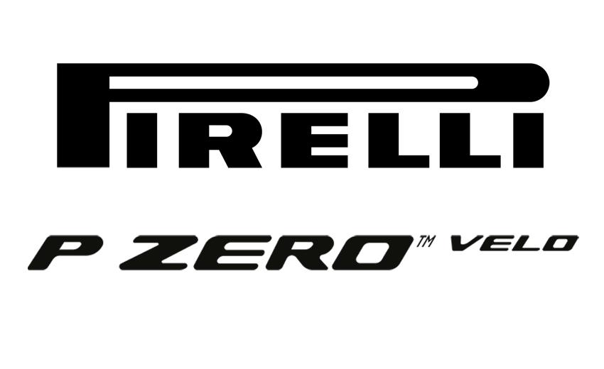 Pirelli regresa al ciclismo con la línea Pzero Velo
