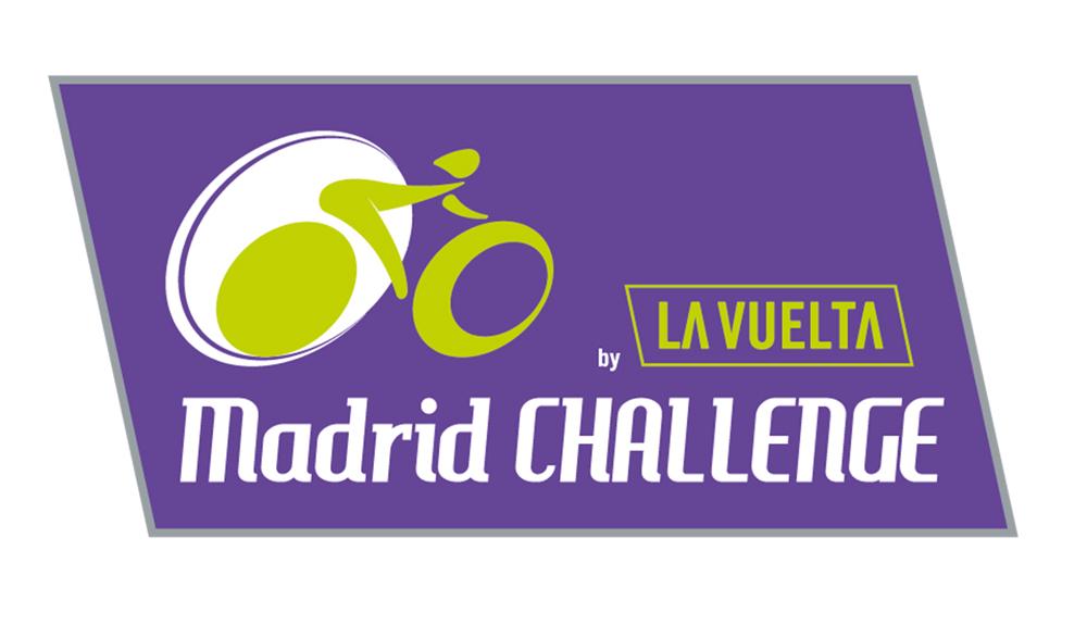 Madrid Challenge by La Vuelta anuncia los equipos que participarán en 2017