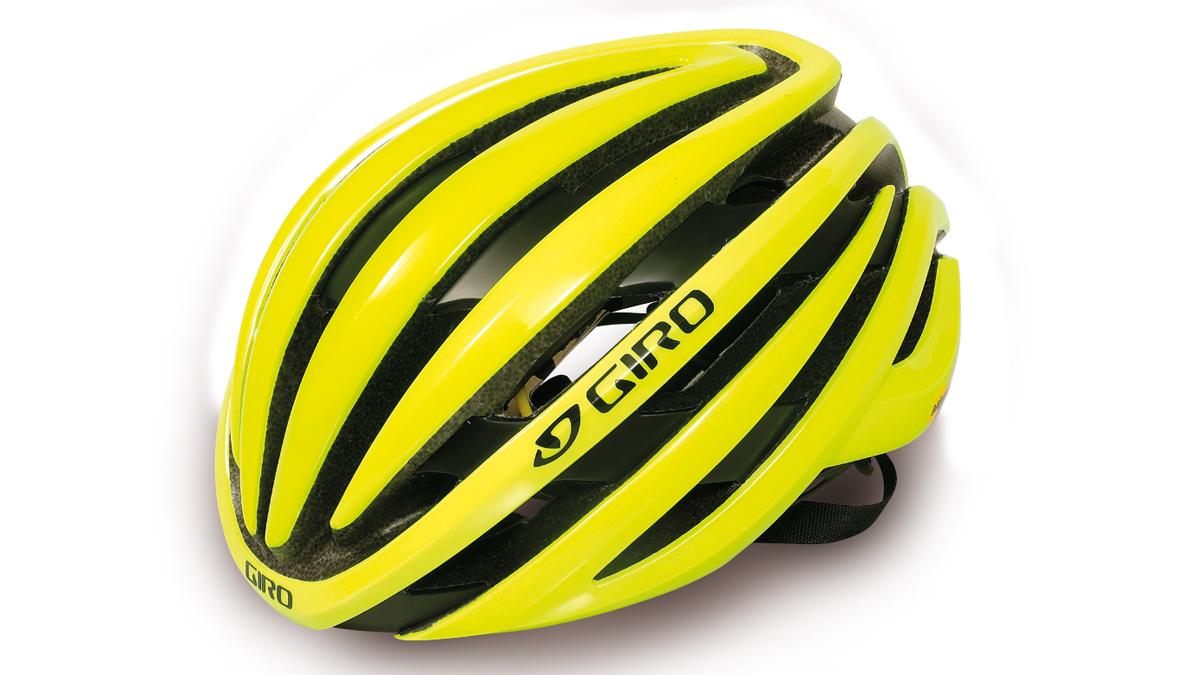 Casco Giro Cinder MIPS (Prueba)