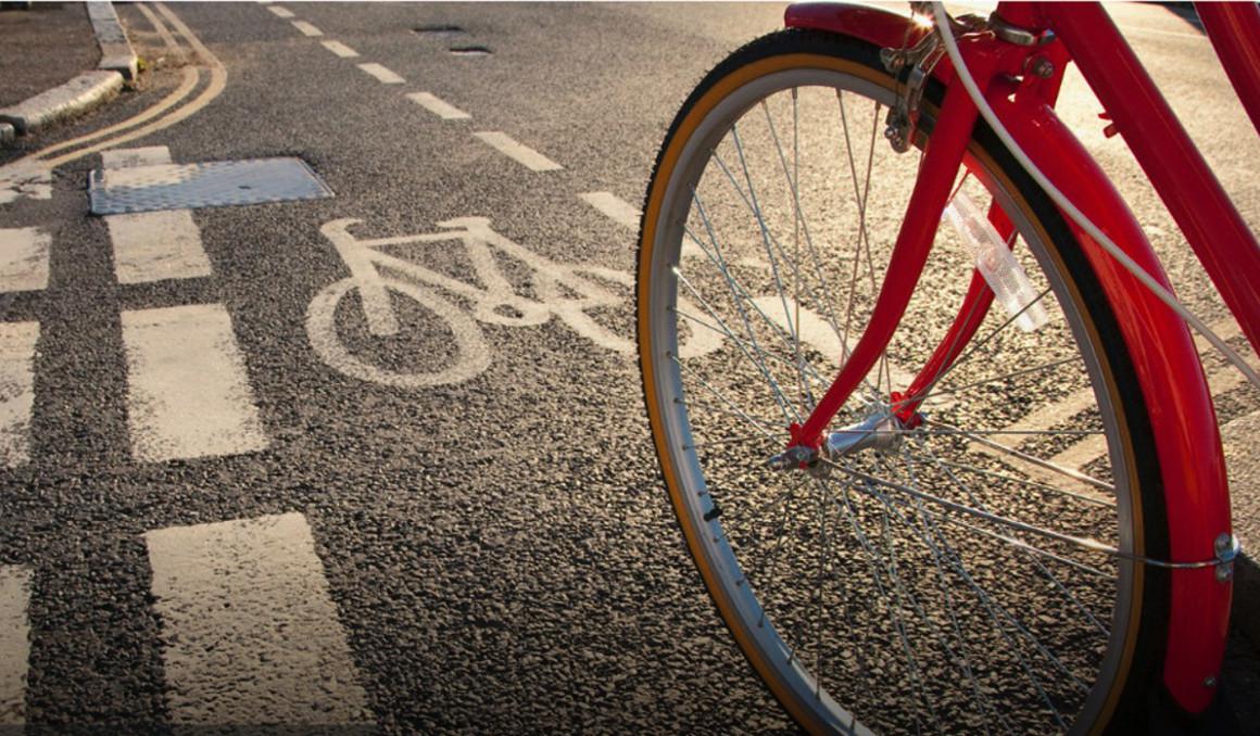 Cómo elegir la presión de tus ruedas