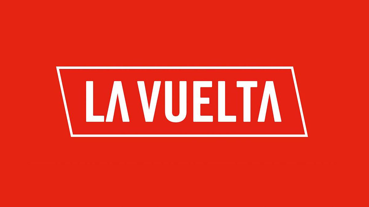 Vuelta a España 2017: listado oficial de participantes y dorsales